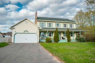 Photo 31: 1630 MAPLE Avenue in Kingston: 404-Kings County Residential for sale (Annapolis Valley)  : MLS®# 201909959
