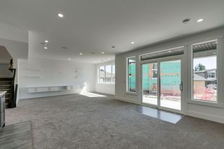 Photo 39: 158 69 Street SW in Calgary: Strathcona Park Detached for sale : MLS®# A1122439