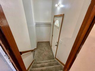 Photo 20: 6607 94B Avenue in Edmonton: Zone 18 House for sale : MLS®# E4264305