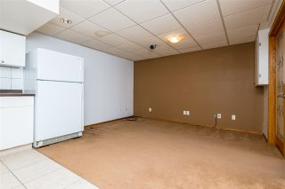 Photo 36: 3737 34A Avenue in Edmonton: Zone 29 House for sale : MLS®# E4225007