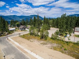 Photo 7: Lot 28 or 29 2100 Southeast 15 Avenue in Salmon Arm: HiIlcrest Vacant Land for sale (SE Salmon Arm)  : MLS®# 10154455