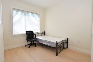 Photo 18: 4402 W 9TH Avenue in Vancouver: Point Grey House for sale (Vancouver West)  : MLS®# R2583845