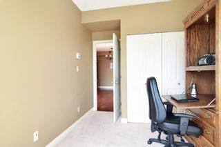 """Photo 17: 1701 3190 GLADWIN Road in Abbotsford: Central Abbotsford Condo for sale in """"REGENCY PARK III"""" : MLS®# R2560674"""