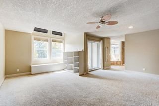 Photo 16: 4804 16 Street SW in Calgary: Altadore Semi Detached for sale : MLS®# A1117536