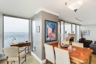 Main Photo: 1802 1000 BEACH Avenue in Vancouver: Yaletown Condo for sale (Vancouver West)  : MLS®# R2626860