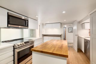 Photo 25: 2440 E GEORGIA STREET in Vancouver: Renfrew VE House for sale (Vancouver East)  : MLS®# R2581341