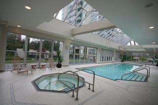 Photo 12: 1602 6233 Katsura St. Vancouver in Hampton Park - Katsura: Home for sale