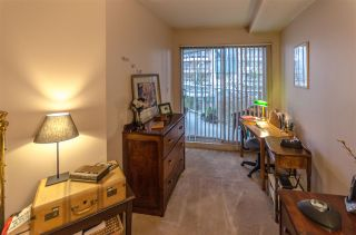 Photo 20: 302B 1210 QUAYSIDE DRIVE in New Westminster: Quay Condo for sale : MLS®# R2525186