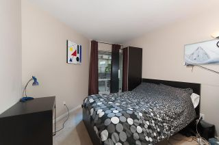 """Photo 18: 208 19121 FORD Road in Pitt Meadows: Central Meadows Condo for sale in """"EDGEFORD MANOR"""" : MLS®# R2075500"""