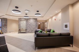 Photo 6: 114 7508 Getty Gate in Edmonton: Zone 58 Condo for sale : MLS®# E4234068