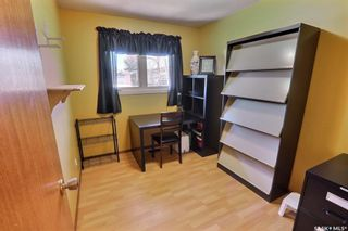 Photo 12: 978 Fraser Place in Prince Albert: Crescent Heights Residential for sale : MLS®# SK843183