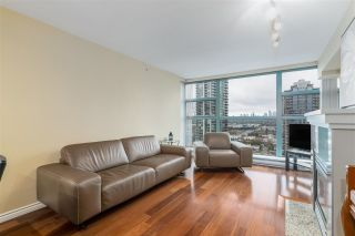"Photo 6: 2002 4380 HALIFAX Street in Burnaby: Brentwood Park Condo for sale in ""BUCHANNAN NORTH"" (Burnaby North)  : MLS®# R2560070"