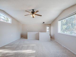 Photo 22: 116 Cedarille Green SW in Calgary: Cedarbrae Detached for sale : MLS®# A1085788