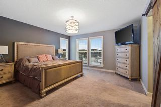 Photo 24: 34 Walden Park SE in Calgary: Walden Residential for sale : MLS®# A1056259