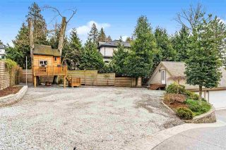 Photo 24: 14564 LOMBARD Place in Surrey: Sullivan Station House for sale : MLS®# R2574154