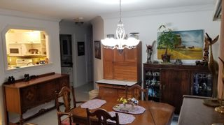 Photo 10: 289 River City Lane in : CR Willow Point Row/Townhouse for sale (Campbell River)  : MLS®# 863354