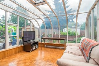 Photo 12: 532 Wilrose Pl in : Du Ladysmith House for sale (Duncan)  : MLS®# 850197