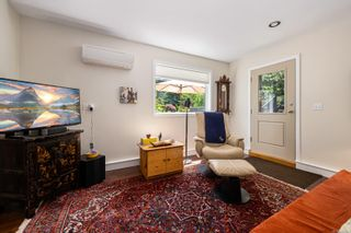 Photo 30: 1869 Fern Rd in : CV Courtenay North House for sale (Comox Valley)  : MLS®# 881523