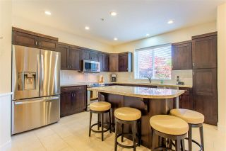 """Photo 21: 23009 JENNY LEWIS Avenue in Langley: Fort Langley House for sale in """"Bedford Landing"""" : MLS®# R2506566"""