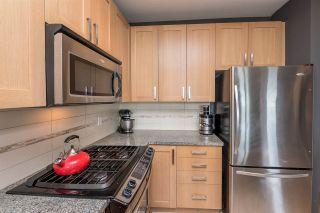 """Photo 9: 315 15988 26 Avenue in Surrey: Grandview Surrey Condo for sale in """"The Morgan"""" (South Surrey White Rock)  : MLS®# R2126718"""