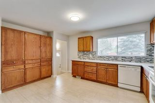 Photo 3: 2506 35 Street SE in Calgary: Southview Detached for sale : MLS®# A1146798