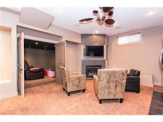 Photo 39: 162 ASPENSHIRE Drive SW in Calgary: Aspen Woods House for sale : MLS®# C4101861