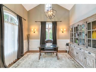 """Photo 3: 1648 134B Street in Surrey: Crescent Bch Ocean Pk. House for sale in """"Amble Greene & Chantrell Area"""" (South Surrey White Rock)  : MLS®# R2615913"""