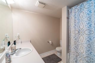 Photo 25: 215 2559 PARKVIEW Lane in Port Coquitlam: Central Pt Coquitlam Condo for sale : MLS®# R2581586