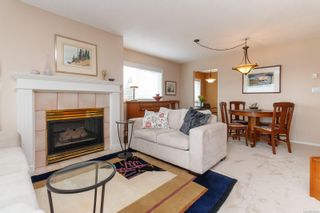 Photo 7: 312 9650 First St in Sidney: Si Sidney South-East Condo for sale : MLS®# 870504