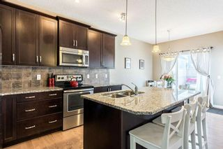 Photo 10: 381 NOLANFIELD Way NW in Calgary: Nolan Hill Detached for sale : MLS®# C4286085
