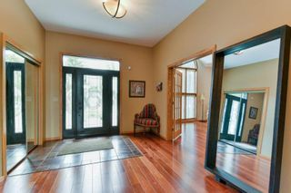 Photo 6: 1076 Kilkenny Drive in Winnipeg: Fort Richmond Residential for sale (1K)  : MLS®# 202115514
