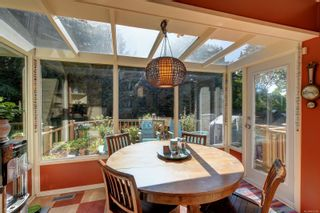 Photo 12: 707 Moss St in : Vi Rockland House for sale (Victoria)  : MLS®# 856780