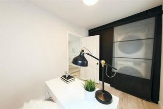 Photo 13: 602 Aberdeen Avenue in Winnipeg: North End Residential for sale (4A)  : MLS®# 202110518