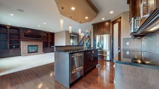 Photo 12: 138 Pantego Way NW in Calgary: Panorama Hills Detached for sale : MLS®# A1120050