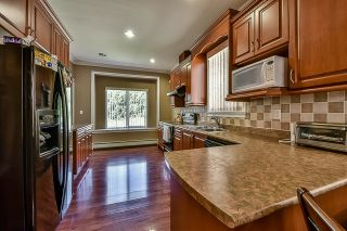 Photo 6: 6469 141A Street in Surrey: East Newton House for sale : MLS®# R2051931