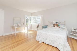 Photo 26: 1099 Jasmine Ave in : SW Strawberry Vale House for sale (Saanich West)  : MLS®# 883448