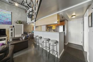 """Photo 15: 305 2001 WALL Street in Vancouver: Hastings Condo for sale in """"CANNERY ROW"""" (Vancouver East)  : MLS®# R2538241"""