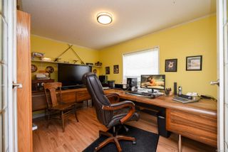 Photo 8: 112 4714 Muir Rd in : CV Courtenay City Manufactured Home for sale (Comox Valley)  : MLS®# 867355