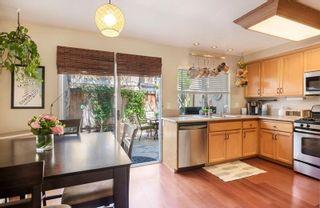 Photo 15: CARMEL VALLEY Condo for sale : 2 bedrooms : 3695 Caminito Carmel Lndg in San Diego