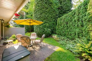 Photo 23: 92 2500 152 STREET in Surrey: Sunnyside Park Surrey Townhouse for sale (South Surrey White Rock)  : MLS®# R2598326