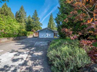 Photo 20: 7820 LOHN Road in Halfmoon Bay: Halfmn Bay Secret Cv Redroofs House for sale (Sunshine Coast)  : MLS®# R2272108