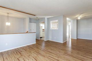 Photo 4: 8508 Centre Street NE in Calgary: Beddington Heights Semi Detached for sale : MLS®# A1105491