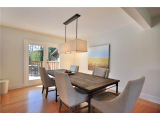 Photo 3: 3230 W 48TH Avenue in Vancouver: Southlands House for sale (Vancouver West)  : MLS®# V880496