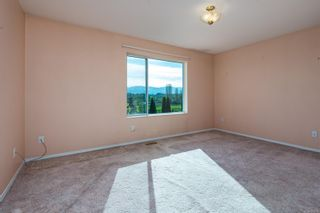 Photo 14: 1381 Williams Rd in : CV Courtenay East House for sale (Comox Valley)  : MLS®# 873749