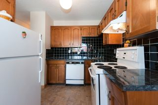 Photo 12: 304 620 EIGHTH Ave in The Doncaster: Home for sale : MLS®# V815565