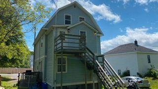 Photo 6: 17 Pleasant Street in Trenton: 107-Trenton,Westville,Pictou Multi-Family for sale (Northern Region)  : MLS®# 202114938