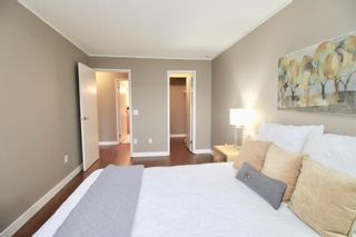 Photo 15: 4310 13045 6 Street SW in Calgary: Canyon Meadows Apartment for sale : MLS®# A1119727