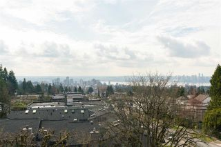 """Photo 27: 404 114 E WINDSOR Road in North Vancouver: Upper Lonsdale Condo for sale in """"The Windsor"""" : MLS®# R2557711"""