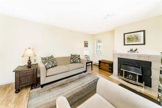 """Photo 8: 101 2963 BURLINGTON Drive in Coquitlam: North Coquitlam Condo for sale in """"Burlington Estates"""" : MLS®# R2496011"""