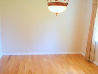 "Photo 5: 40473 PARK Crescent in Squamish: Garibaldi Estates House for sale in ""GARIBALDI ESTATES"" : MLS®# V1124139"
